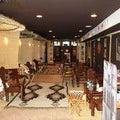LittleEthiopia Restaurant