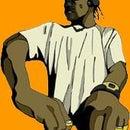 Ike Blackliquid Ngwaba