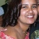 Diana Brown