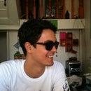 Ian Dias