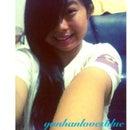 yunhanlovesblue 👻