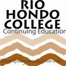 Rio Continuing