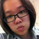 Nicole Soo