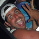 Tadeu Castanho