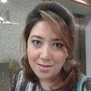 Nurse Zaa Narak