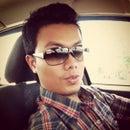 Shahril Omar
