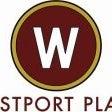 Westport Plaza