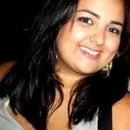 Safira Almeida