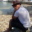 Raphael Di Prima