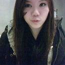 Su Yuan Chan