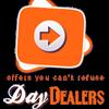 DayDealers NL