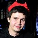 Maxim Bokov