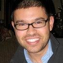 Nick Gonzales