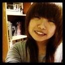 Chai Ying Loo