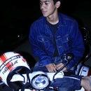 Dimas Rangga