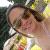 Débora Cardoso