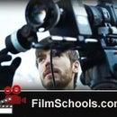 FilmSchools.com