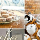 Zucker Bakery