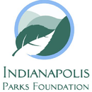 Indianapolis Parks Foundation