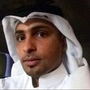 Badr Al haref