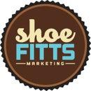Sheri Fitts