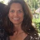 Michelle Webb