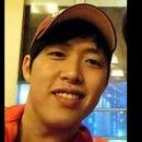 Victor Shin