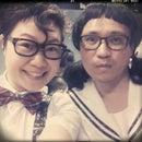 Bess Leung