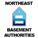 Northeast Basement Authorities