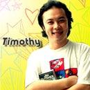 Timothy Santanaprasit
