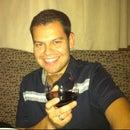 Armando Robledo