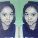 Heppy Nanda