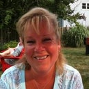 :-) Diane Babiscko