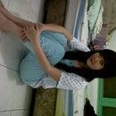 Jenny Aling