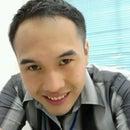 Encik Azan