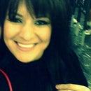 Prisila Anahi Fuentes