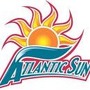 Atlantic Sun Conference