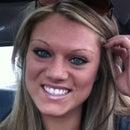 Jillian Faudree