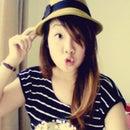 Rachel Yew