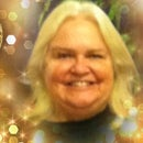 Ann Neftin