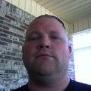 Kyle Pugh