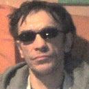 Arek Antonowicz
