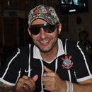 Fabian Beraldo