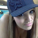 Arissa Justine