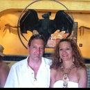 Kenneth & Maria