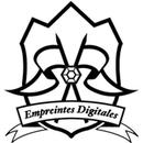 Empreintes-Digitales