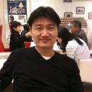 Ricky Shih
