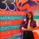 Kate Kokotova
