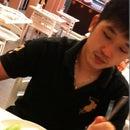 Yong Jia