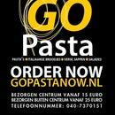 Go Pasta